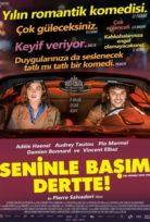 Adaletsiz Filmi Türkçe Dublaj izle HD