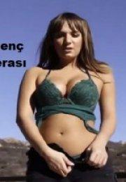 İtalyan erotik Film izle