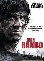 Rambo 4 HD İzle | HD