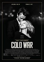 Soğuk Savaş HD İzle   HD