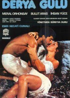 Derya Gülü 1979 Türk Yeşilçam Entrika Filmi İzle izle