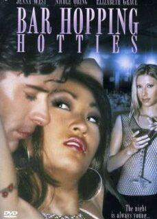 Bar Hopping Hotties +18 Erotik Filmini izle hd izle