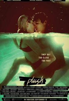 Plush – Saplantı +18 Erotik Film İzle izle